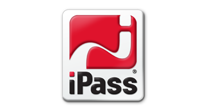 iPass on Windows