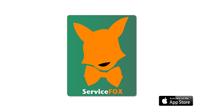 ServiceFox